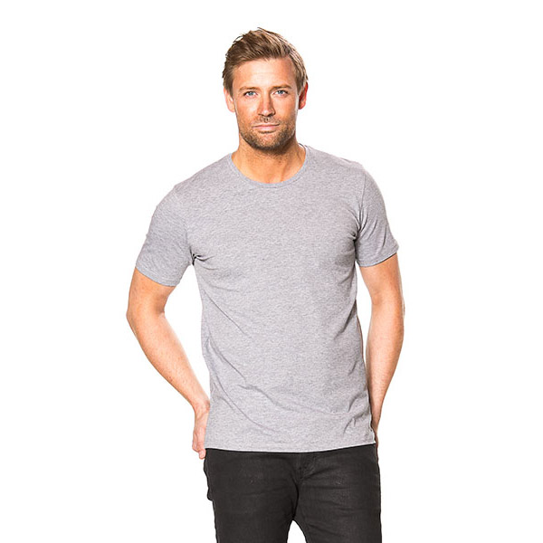 Stretch t-shirts
